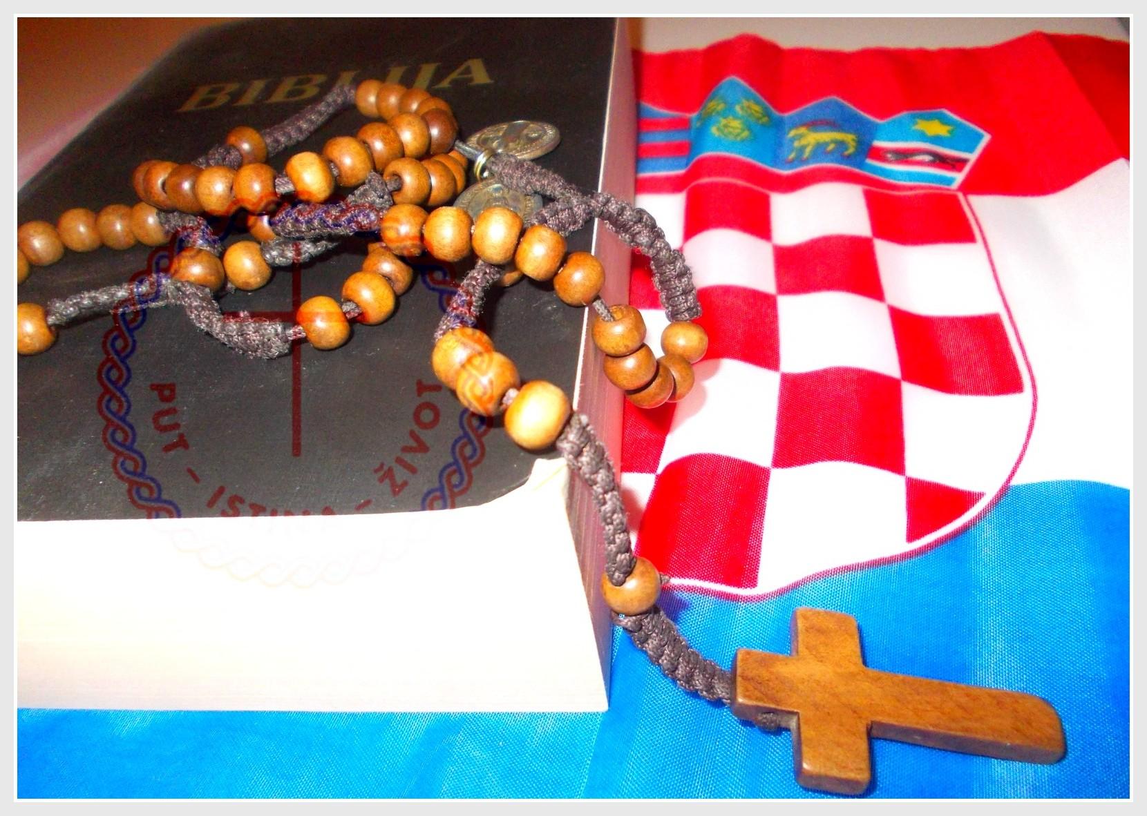 Image result for biblija hrvatska